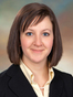 Mandan Real Estate Attorney Jillian Rene Rupnow