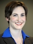 Edina Estate Planning Attorney Sara Katherine Graham