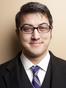 Minneapolis Family Law Attorney Drake Daigoro Metzger