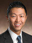 Minnesota Public Finance / Tax-exempt Finance Attorney Benjamin Joo Skoglund