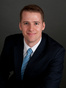 Minnetonka Business Attorney Christopher Steven Sherrill