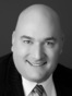 Edina Environmental / Natural Resources Lawyer Patrick John Zitek
