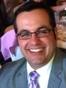 Hamilton Business Attorney Frank Joseph Schiavone IV