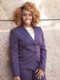 Riverdale Personal Injury Lawyer Edidiong Ann Essienumoh