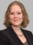 Atlanta Ethics / Professional Responsibility Lawyer Ashley Brown Guffey