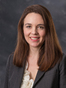 Chattanooga Energy / Utilities Law Attorney Willa Beth Kalaidjian