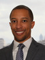 Atlanta Business Attorney Stephen Reginald Fowler
