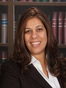 Henry County Immigration Attorney Maritza S. Ramos