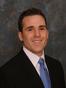 Marietta Government Attorney Jonathan Andrew Page