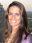 Cobb County Immigration Attorney Fernanda Nunes Hottle