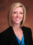Douglas County Landlord & Tenant Lawyer Lindsay Johnson Miller