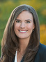 Greenwood Village  Lawyer Courtney Eileen Radtke McConomy