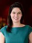 Boulder International Law Attorney Danielle Marie Town