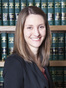 Colorado Child Custody Lawyer Sarah Lamborne