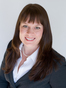 Centennial Estate Planning Attorney Emily C. Teel