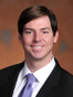 Castle Rock Litigation Lawyer Sean Patrick Harrell