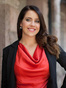 Edgewater Business Attorney Christina Elizabeth Saunders