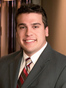 Denver Elder Law Attorney Brian Charles Marsiglia