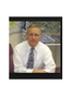 Orlando Construction / Development Lawyer Jerry Michael Warren