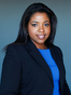 Florida Immigration Attorney Patricia Elizee