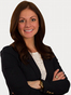 Milwaukee Workers' Compensation Lawyer Jennifer Renee Land