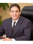 Northridge Car / Auto Accident Lawyer Robert Jay Mandell