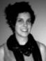 Michigan Debt Settlement Attorney Kristin Rose Lay
