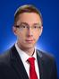 Southport Employment / Labor Attorney William Arthur Dummett Jr.