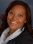 Milpitas Divorce / Separation Lawyer Tammie Lindsey