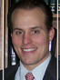 Comstock Wills and Living Wills Lawyer Matthew R. Miller