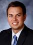 Wayne County Intellectual Property Law Attorney Kenneth John Malkowski