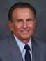 Van Nuys Insurance Fraud Lawyer Ronald H. Mandel