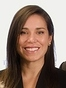 Lone Tree Real Estate Attorney Ashleigh Paige Mason