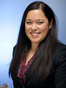 Seattle Immigration Attorney Bethany Christina Mito