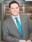 Federal Way Personal Injury Lawyer Andrew K Helland