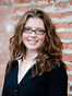 Spokane Business Attorney Alicia Rae Levy