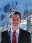 Jackson Hole DUI / DWI Attorney Alexander Fleming Freeburg