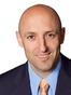 Kirkland Telecommunications Law Attorney David Conlee