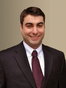 Shoreline Litigation Lawyer Daniel Augustus Sansone Foe