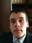 Everett Speeding / Traffic Ticket Lawyer John Garza