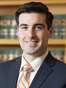 Spokane County Medical Malpractice Attorney Jacob Richard Brennan