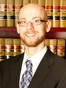 Normandy Park Personal Injury Lawyer Erik Roger Olsen