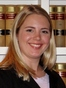 Spokane Family Law Attorney Lara A Wilcox