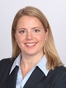 Veradale Contracts / Agreements Lawyer Lara A Wilcox