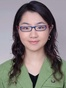 Seattle Immigration Attorney Qingqing Miao