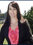 Thurston County Family Law Attorney Megan Danielle Card