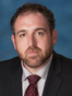 Lacey Personal Injury Lawyer Shane C Lidman
