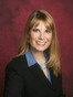 Seattle Employment / Labor Attorney Therese A Norton