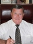 Millcreek Violent Crime Lawyer David P. White