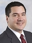 Lyndhurst Commercial Real Estate Attorney Ricardo Solano Jr.